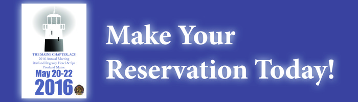 2016 reservations