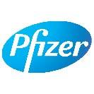 pfizer exhibitor