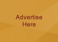 Sponsor Ad