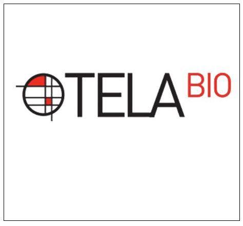 Tela Bio